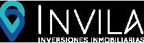 Invila